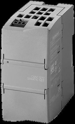 Коммуникационный модуль CSM 1277, фото 2