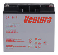 Аккумулятор Ventura GP 12-18 (12V / 18Ah)