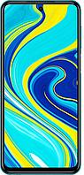 Xiaomi Redmi Note 9S 4/64Gb Aurora Blue + кэшбэк 7%, фото 2