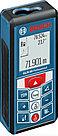 Профессиональный лазерный дальномер-уклономер (80 м) Bosch GLM 80 со штативом BT 150. Внесен в реестр СИ РК., фото 3