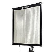 Осветитель студийный Godox FL150S (Гибкий), фото 1