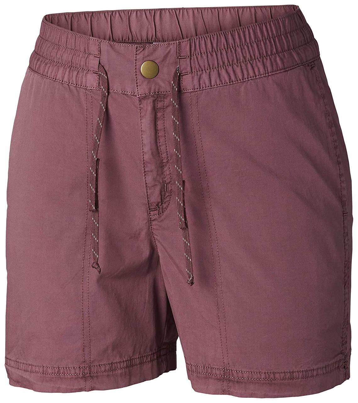 Columbia Женские шорты - Е2