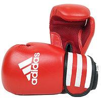 Боксерские перчатки Adidas ULTIMA Red 12OZ