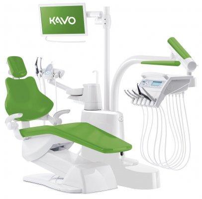 Стоматологическая установка Primus 1058 Life