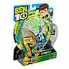 """Ben 10 """"Жук"""" фигурка 12.5 см, 76110, фото 4"""