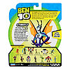 """Ben 10 """"Жук"""" фигурка 12.5 см, 76110, фото 5"""
