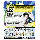 """Ben 10 """"Кевин 11"""" фигурка 12.5 см, 76131, фото 4"""