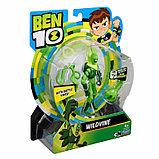 """Ben 10 """"Лоза"""" фигурка 12.5 см, 76111, фото 6"""