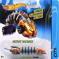 Hot Wheels машинки мутанты, фото 1