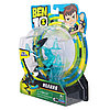 """Ben 10 """"Молния - Родная планета"""" фигурка 12.5 см,  76161, фото 4"""