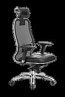 Офисное кресло Samurai SL 3.04