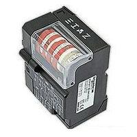 Cервопривод ENERTECH STA3.5 B0.37/6 4N25 R в комплекте