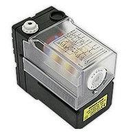 Cервопривод ENERTECH STA 12 B 3.37/6 3N27 A L в комплекте