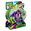 """Ben 10 """"Плазма"""" фигурка 12.5 см, 76106, фото 5"""