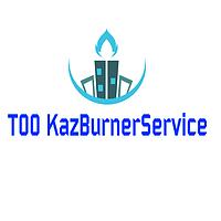 Сервопривод газовой заслонки SCHNEIDER ELECTRIC/BERGER LAHR/DUNGS   - SAD 1.5 / STE4,5 B3.51/6 01R