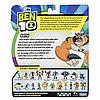 """Ben 10 """"Рэт"""" фигурка 12.5 см, 76135, фото 4"""