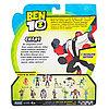"Ben 10 ""Силач - Родная планета"" фигурка 12.5 см, 76159, фото 5"
