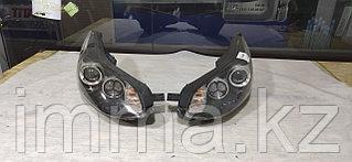 Оригинальные фары Kia Sportage IV
