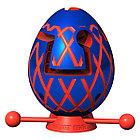 Головоломка Smart Egg Шут