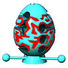 Головоломка Smart Egg Зигзаг