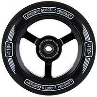 Колесо на трюковой самокат Metro Wheel 110mm Black