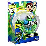 """Ben 10 """"Шлепок"""" фигурка 12.5 см, 76133, фото 3"""