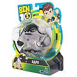 "Ben 10 ""Ядро - Родная планета"" фигурка 12.5 см, 76160, фото 4"