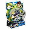"Ben 10 ""Ядро (омни-усиленный)"" фигурка 12.5 см, 76121, фото 4"