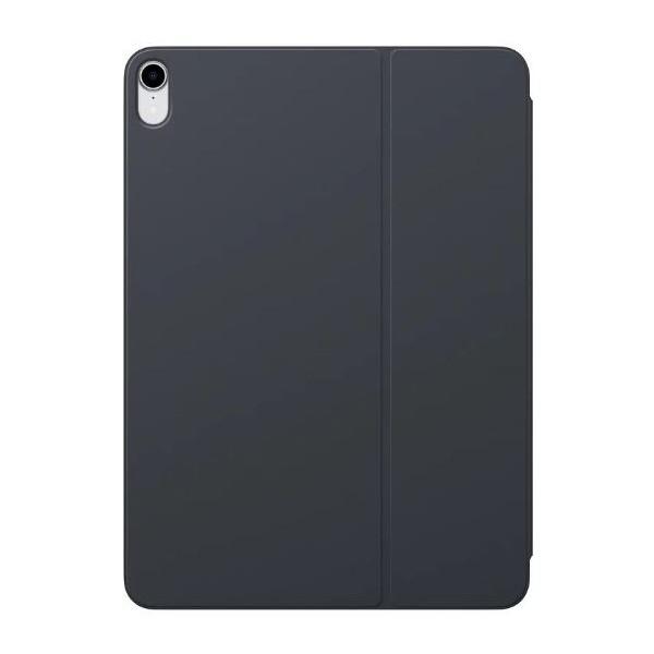 "Оригинальный чехол с клавиатурой Apple Smart Keyboard Folio для iPad Pro 11"" A2038"