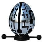 Головоломка Smart Egg Техно