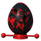 Головоломка Smart Egg Лава