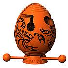 Головоломка Smart Egg Скорпион