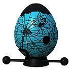 Головоломка Smart Egg Паутина