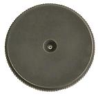 Запасные диски DELI для дырокола 0130, 0150, 10 штук