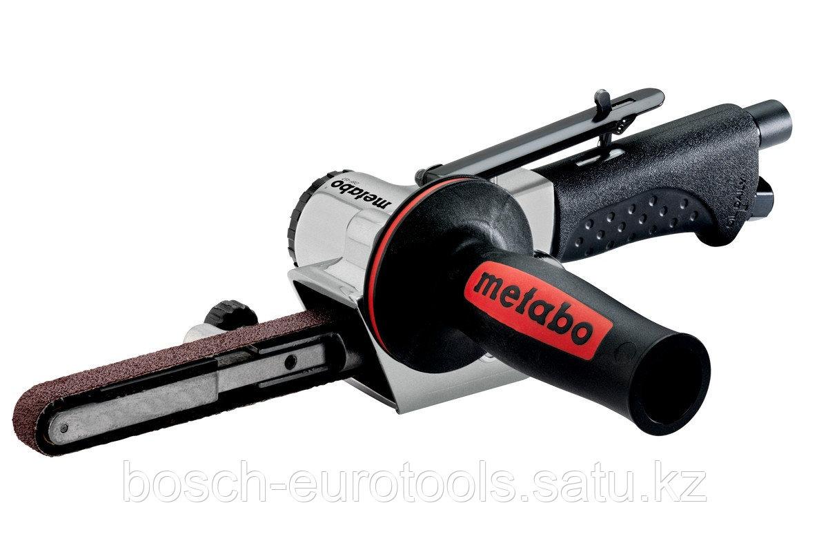 Metabo DBF 457 Пневматический ленточный напильник
