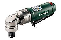 Metabo DG 700-90 Пневматические прямошлифовальные машины