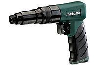 Metabo DS 14 Пневматические винтоверты