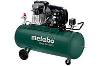 Metabo Mega 580-200 D Компрессор Mega