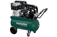 Metabo Mega 700-90 D Компрессор Mega