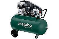 Metabo Mega 350-100 D Компрессор Mega