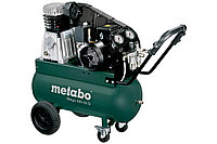 Metabo Mega 400-50 D Компрессор Mega