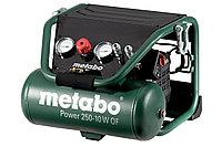 Metabo Power 250-10 W OF Компрессор Power