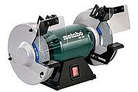 Metabo DS 150 Шлифовальная машина с двумя кругами