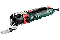Metabo MT 400 Quick Многофункциональный инструмент