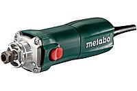 Metabo GE 710 Compact Прямошлифовальные машины