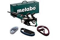 Metabo RBE 9-60 Set Шлифователь для труб