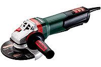 Metabo WEPBA 17-150 Quick Угловая шлифовальная машина