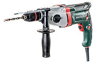 Metabo SBE 780-2 Ударная дрель