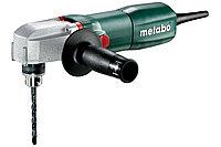 Metabo WBE 700 Дрель
