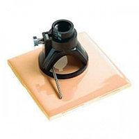 Комплект для резки настенной керамической плитки Dremel 566